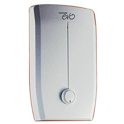 EVO-5.5-Instant-Water-Geyser
