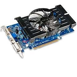 Gigabyte Radeon HD 6670 2GB DDR3 PCI Express 2.1 DVI-I/HDMI/D-SUB Crossfire Ready Graphics Card GV-R667D3-2GI