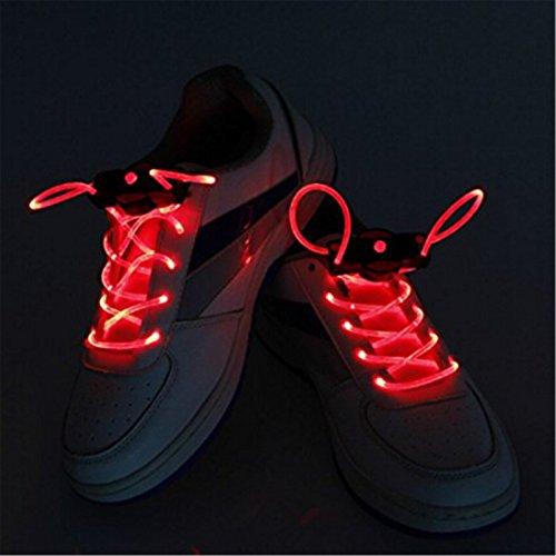 kingwinx-led-light-up-shoelaces-red