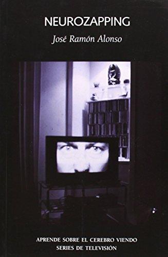 neurozapping-aprende-sobre-el-cerebro-viendo-series-de-television-las-dos-culturas