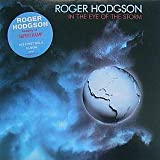 Roger Hodgson / In The Eye Of The Storm