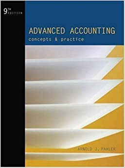 advanced accounting by guerrero essay Related book ebook pdf sociology question and answer pdf : - advanced bread and pastry book - advanced accounting guerrero peralta solutions - advanced cardiovascular life support instructor manual download.