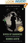 River of Darkness: The First John Madden Mystery (John Madden Mysteries)
