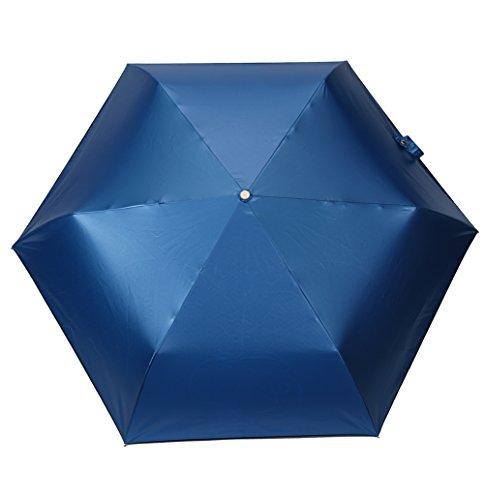 abusa-portatil-sol-lluvia-paraguas-plegable-de-proteccion-uv-de-la-mujer-u01-azul-azul-uks0007-01-bl