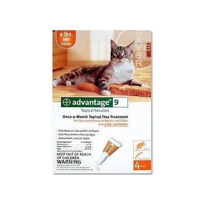 product to remove pet urine odor