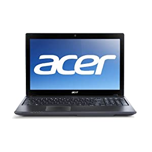Acer Aspire AS5560-7402 15.6-Inch Laptop