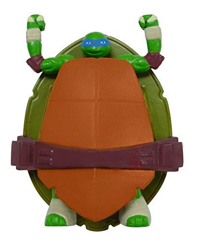 TMNT Water Grow Turtles- Leonardo (Ninja Turtles Water compare prices)