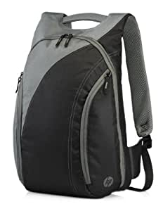 HP Ultra Mobile Backpack