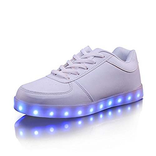annabelz-led-shoes-light-up-glow-sneakers-unisex-men-women-usb-charging-flashing-luminous-sports-sho