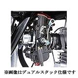ヨシムラ(YOSHIMURA) ミクニ TMR-MJN40キャブレター TPS無 パワーフィルター仕様 SR500(-02) SR400(-02) 788-351-2002