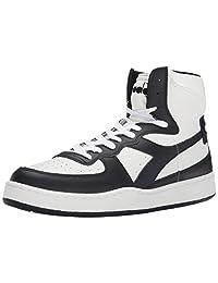 Diadora Men's MI Basketball Shoe