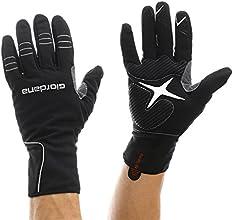 Giordana Tri-Season Gloves - Men39s