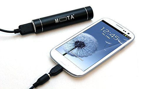 Mota-Power-Stick-2600mAh-Power-Bank