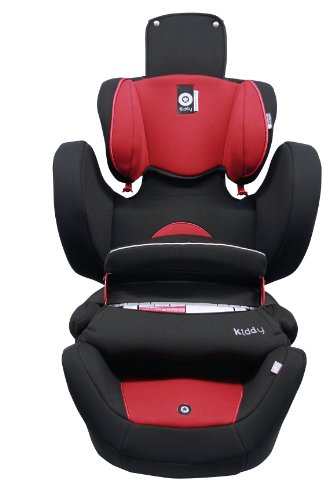 convertible child seat for car kiddy world plus convertible car seat rumba child seats for car. Black Bedroom Furniture Sets. Home Design Ideas