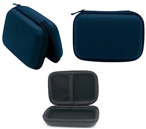 realmaxr-compact-digital-hard-camera-case-cover-bag-for-sony-cannon-samsung-fujifilm-olympus-panason