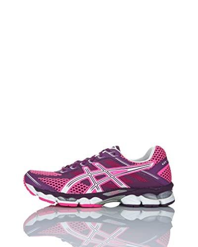 Asics Zapatillas Performance Gel-Cumulus 15