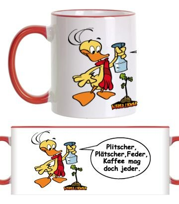 alfred-j-kwak-tasse-gross-plitscher-kaffee-mag-doch-jeder-als-kaffeetasse-furs-buro-rot