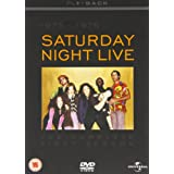 Saturday Night Live: Series 1 - 1975-1976 [DVD]by Chevy Chase