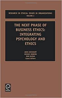 Accounting Information Systems Ethical Issues