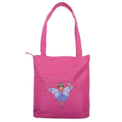 Shop for Little Girls Dance Bags, messenger bags, tote bags, laptop bags and lunch bags in thousands of designs to fit your personality.