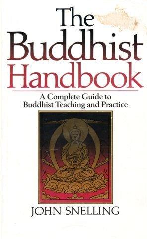 princeton dictionary of buddhism pdf