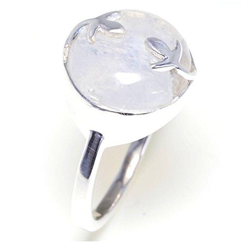 stargems-tm-naturel-arc-en-ciel-pierre-de-lune-design-unique-bague-en-argent-sterling-925-taille-us-
