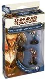Arcane Heroes (Player's Handbook Heroes Series 1)