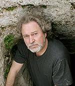 James D. Tabor