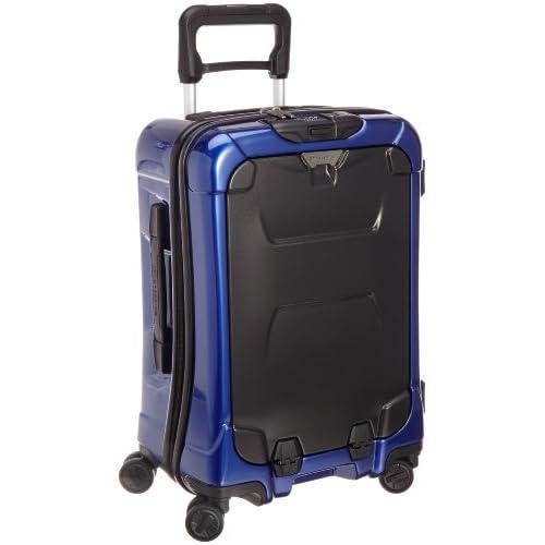 [ブリッグス&ライリー] Briggs&Riley International Carry-On Spinner QU121SP-32 Cobalt (コバルト)