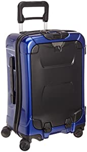 Briggs & Riley @ Torq International Carry-On Spinner