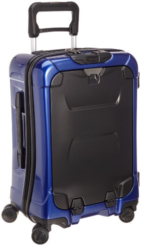 briggs-riley-torqtm-international-carry-on-spinner-carry-on-cobalt-cobalt-academy-one-size