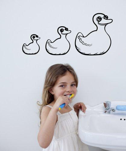 Buy Rubber Duckies front-341950