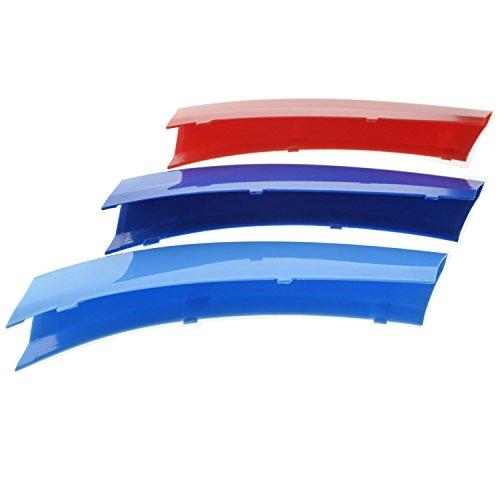 auotman-pour-grille-clip-avant-boucle-bande-de-bordure-abs-3-couleurs-pour-bmw-x5-e70-x6-e71-2010-20