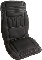 Conair Body Benefits Heated Massaging Heat Cushion