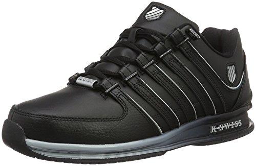 k-swiss-herren-rinzler-sp-fade-sneakers-schwarz-black-highrise-018-46-eu