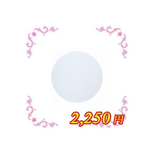 アイスジェル カラージェル REー418 ホワイト 3g