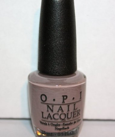 Opi Berlin There Done That back-1012037