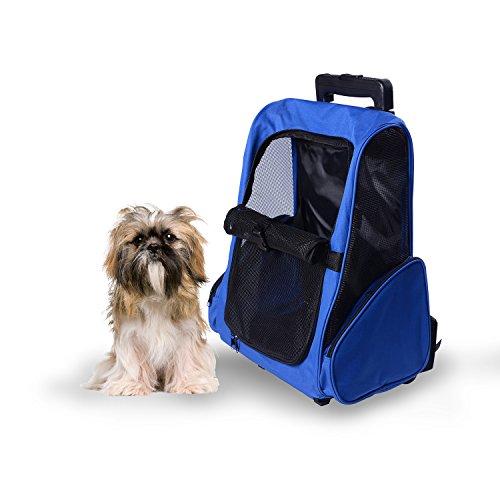 transportin-carrito-perro-2-en-1-mochila-carrito-36x30x49-cm-mascotas-perro-gato-azul