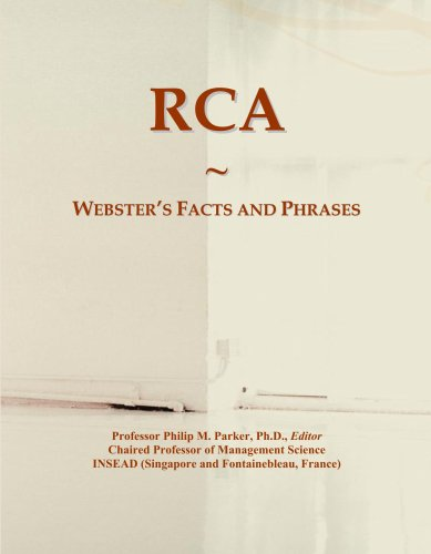 rca-websters-facts-and-phrases