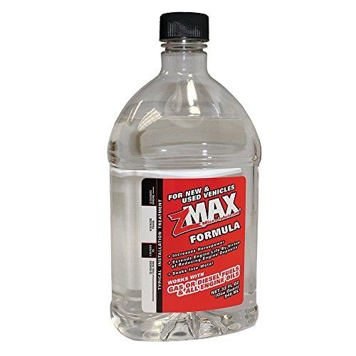 zmax-55-032-multi-purpose-additive-32-oz