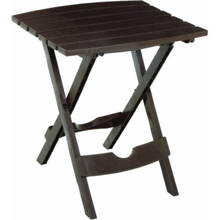 Lowes Adirondack Chair