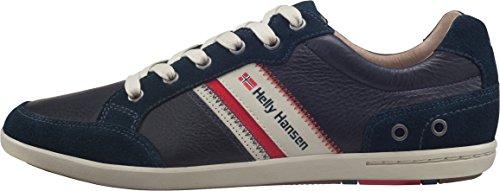 helly-hansen-kordel-leather-sneakers-basses-homme-blau-navy-natura-sperry-gu-597-42
