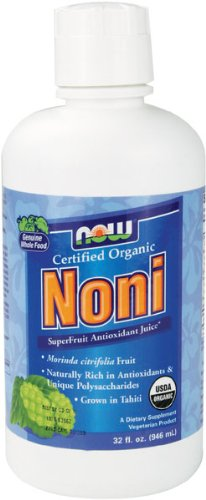 Noni Juice Whole Foods Noni Juice Whole Foods