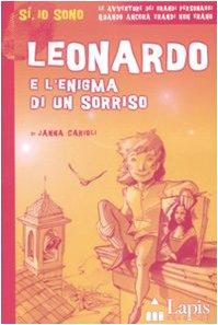 Leonardo e l'enigma di un sorriso PDF