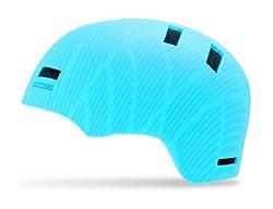 Giro Section Bike/Multi-Sport Helmet from Giro