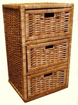 woodluv-buff-3-drawer-wicker-storage-unit-e01-350