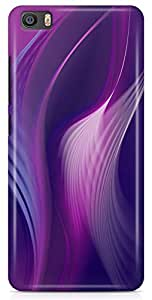 Xiaomi Mi5 Back Cover by Vcrome,Premium Quality Designer Printed Lightweight Slim Fit Matte Finish Hard Case Back Cover for Xiaomi Mi5