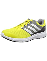 Adidas Duramo 7 Running Shoes - AW15