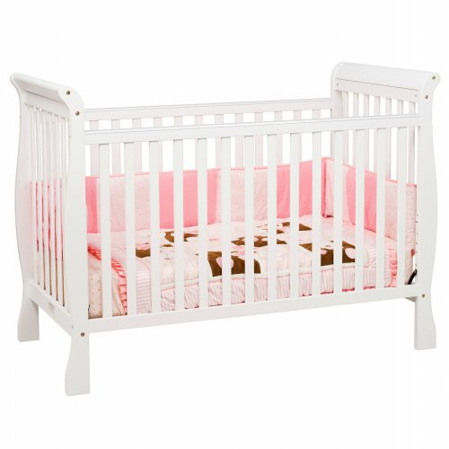 jcpenney baby crib bedding images
