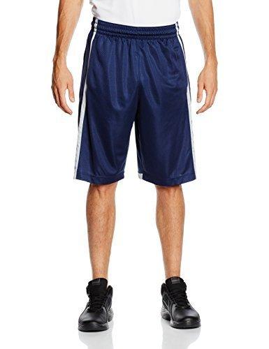 Nike Crossover Short-Pantaloncini da uomo, linea Michael Jordan